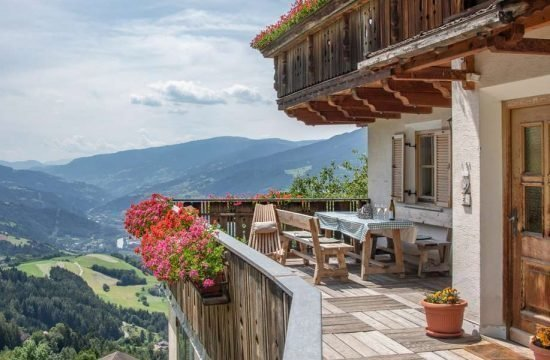apartments-eisacktal-bressanone-south-tyrol (7)