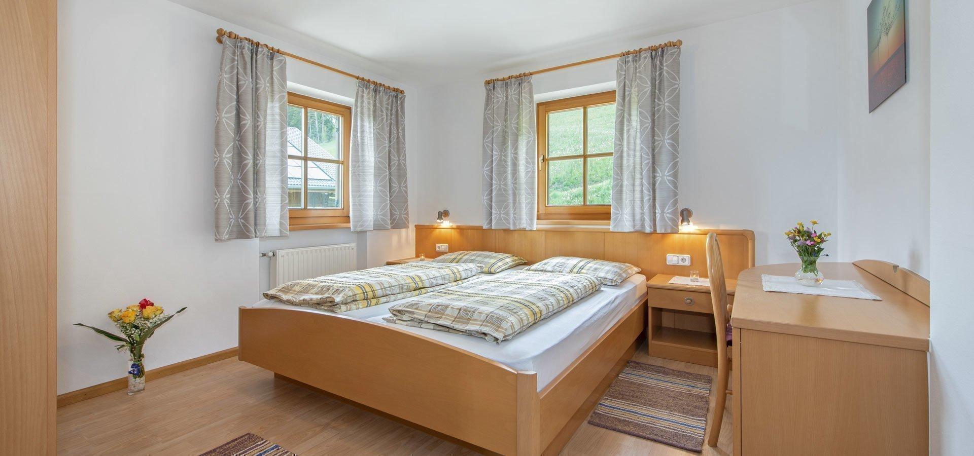 ferienwohnungen-eisacktal-brixen-suedtirol