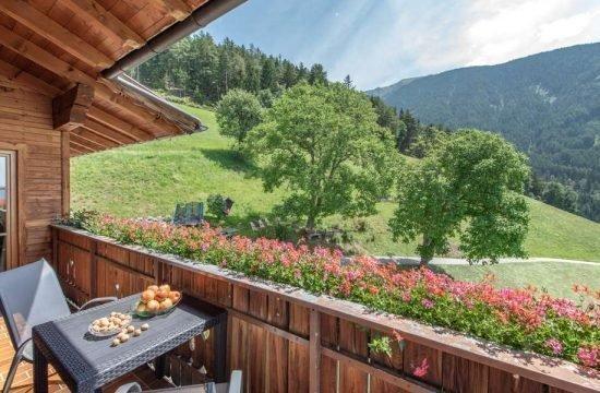 nussbaumerhof-brixen-eisacktal-suedtirol (11)