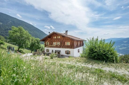 nussbaumerhof-brixen-eisacktal-suedtirol (30)