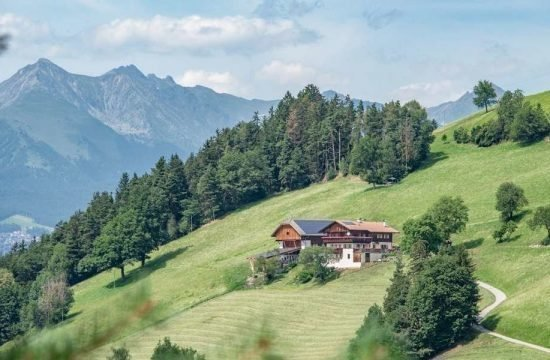 nussbaumerhof-bressanone-eisack-valley-south-tyrol-31-2