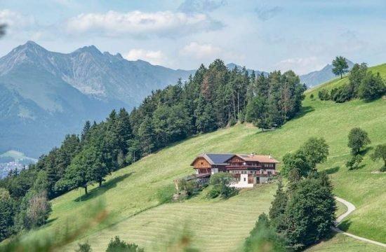 nussbaumerhof-brixen-eisacktal-suedtirol (31)