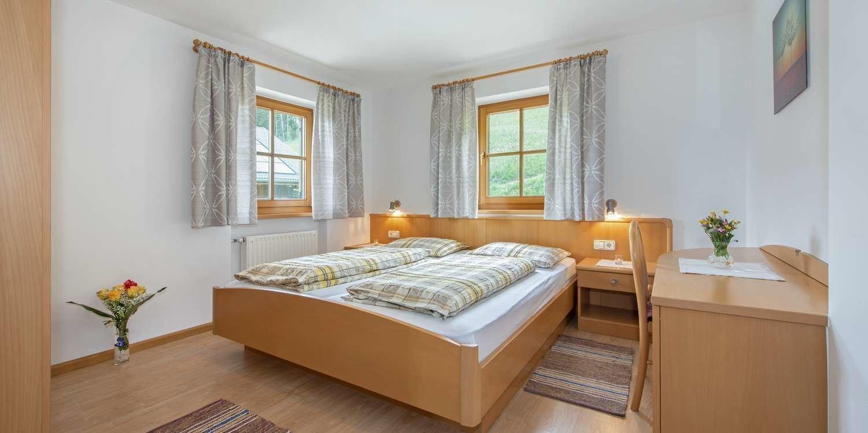 nussbaumerhof-ferienwohnung-1-mond (1)