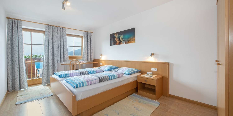 nussbaumerhof-ferienwohnung-1-mond (3)