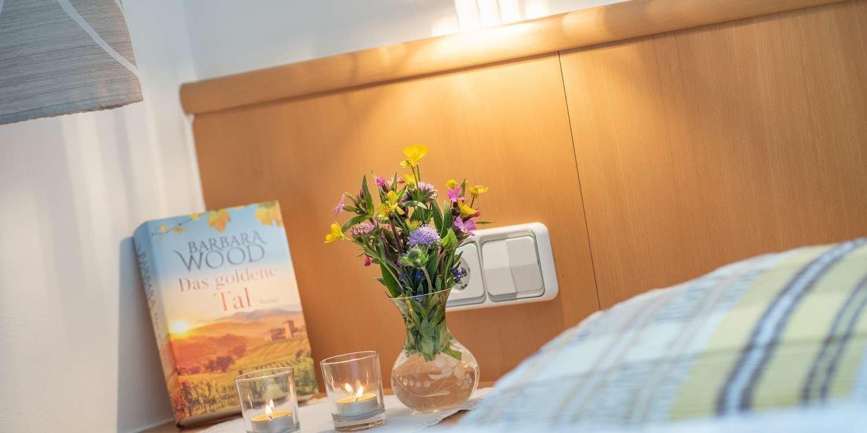 nussbaumerhof-ferienwohnung-1-mond (9)
