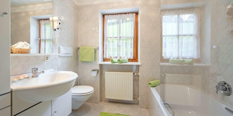 nussbaumerhof-appartamento-2-sonne (1)
