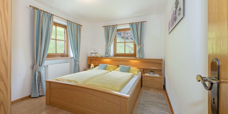 nussbaumerhof-appartamento-2-sonne (2)