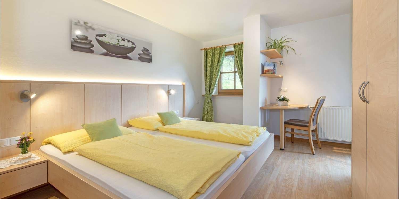 nussbaumerhof-appartamento-2-sonne (3)