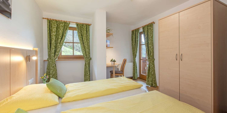 nussbaumerhof-appartamento-2-sonne (4)