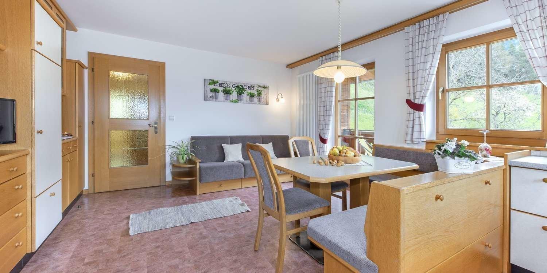 nussbaumerhof-ferienwohnung-2-sonne (7)