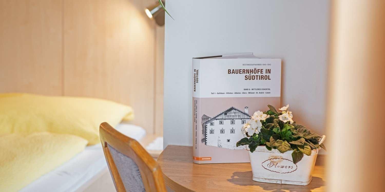 nussbaumerhof-ferienwohnung-2-sonne (9)