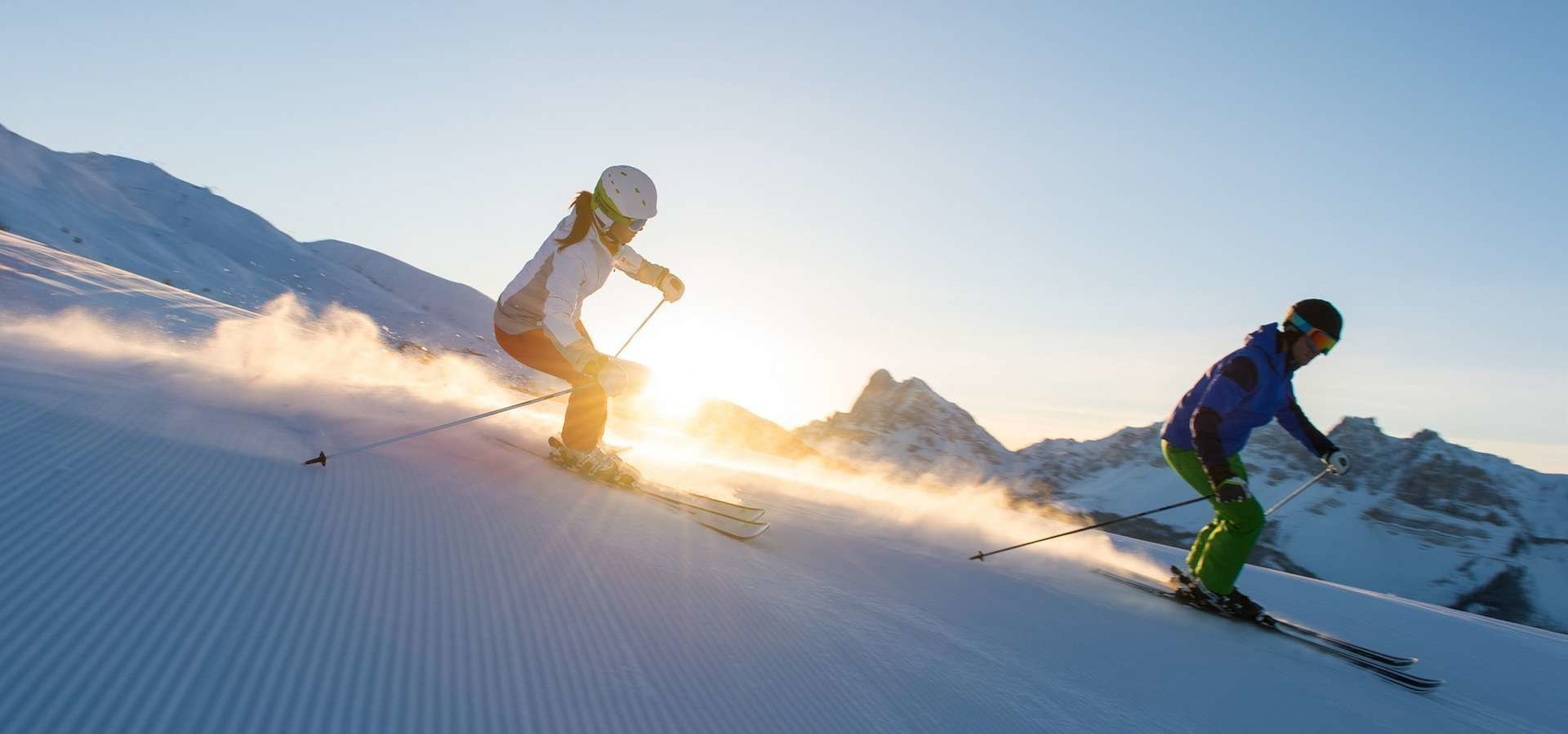 skifahren-plose-suedtirol
