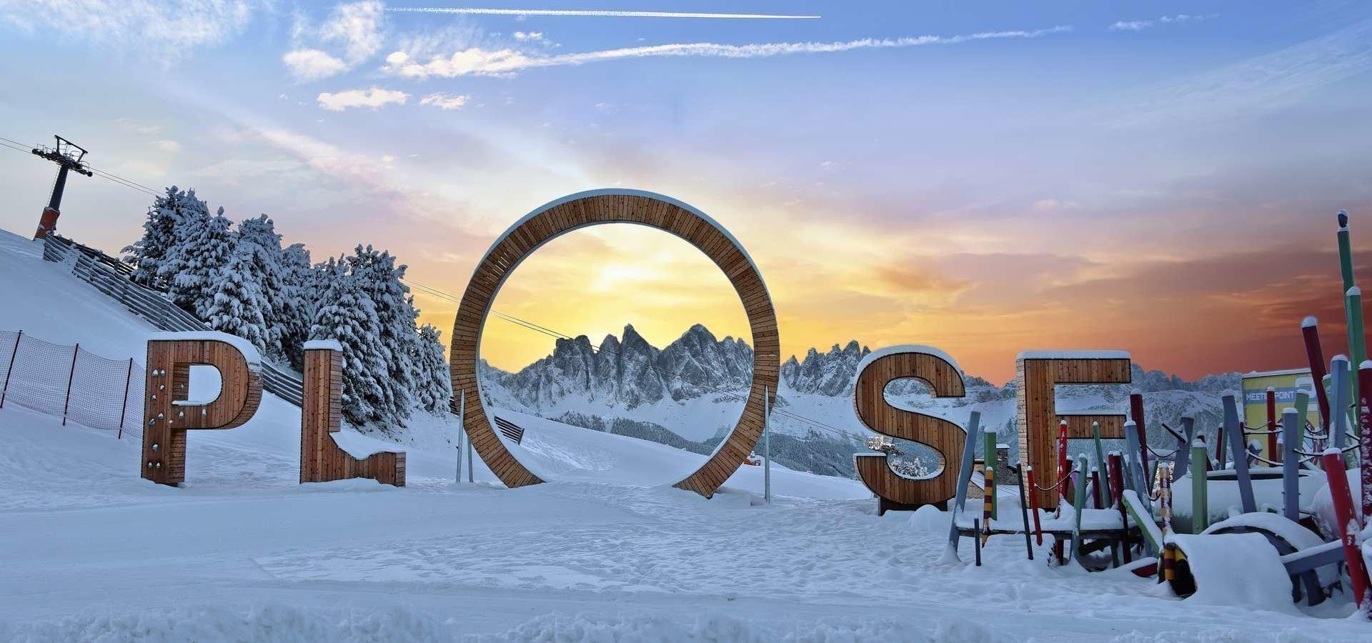 winterurlaub-eisacktal-suedtirol