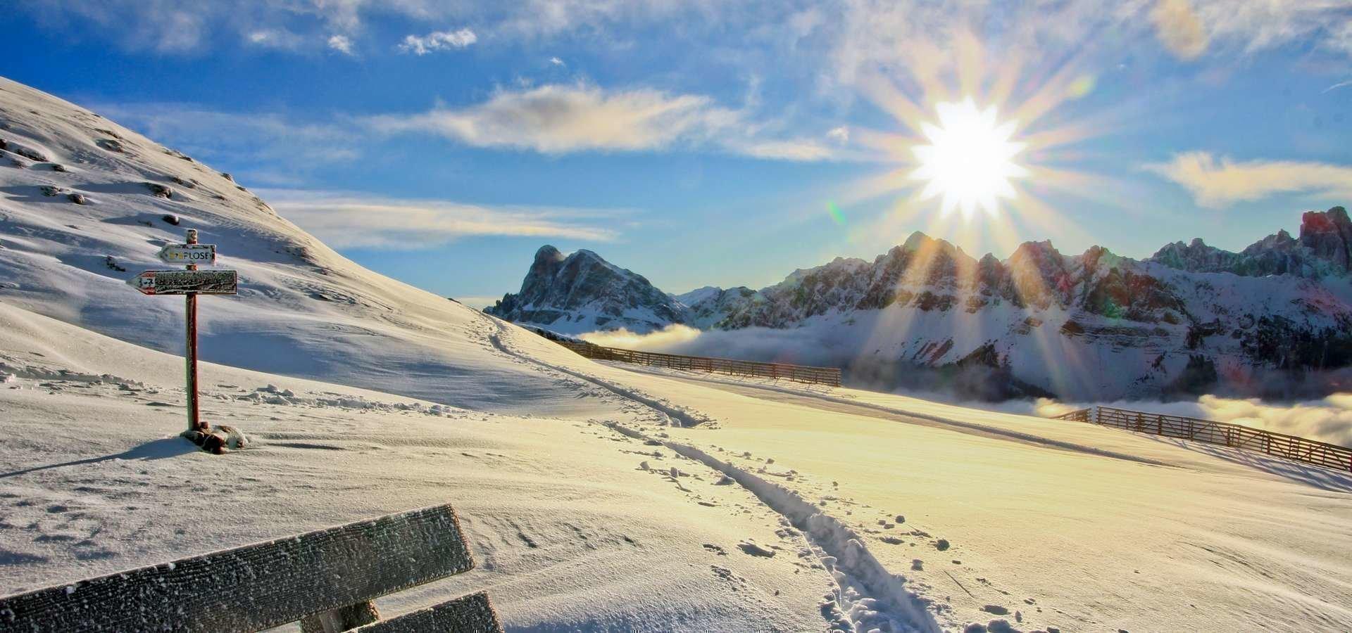 winterurlaub-plose-eisacktal